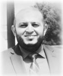 Mohamed Darwish